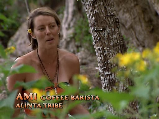 File:Survivor.Vanuatu.s09e12.Now.How's.in.Charge.Here.DVDrip 274.jpg