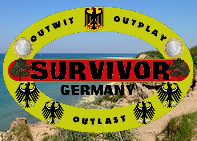 File:Survivor Germany.png