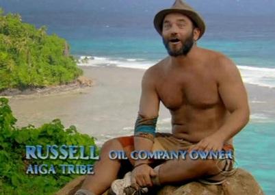 File:RussellAigaConfessional.jpg