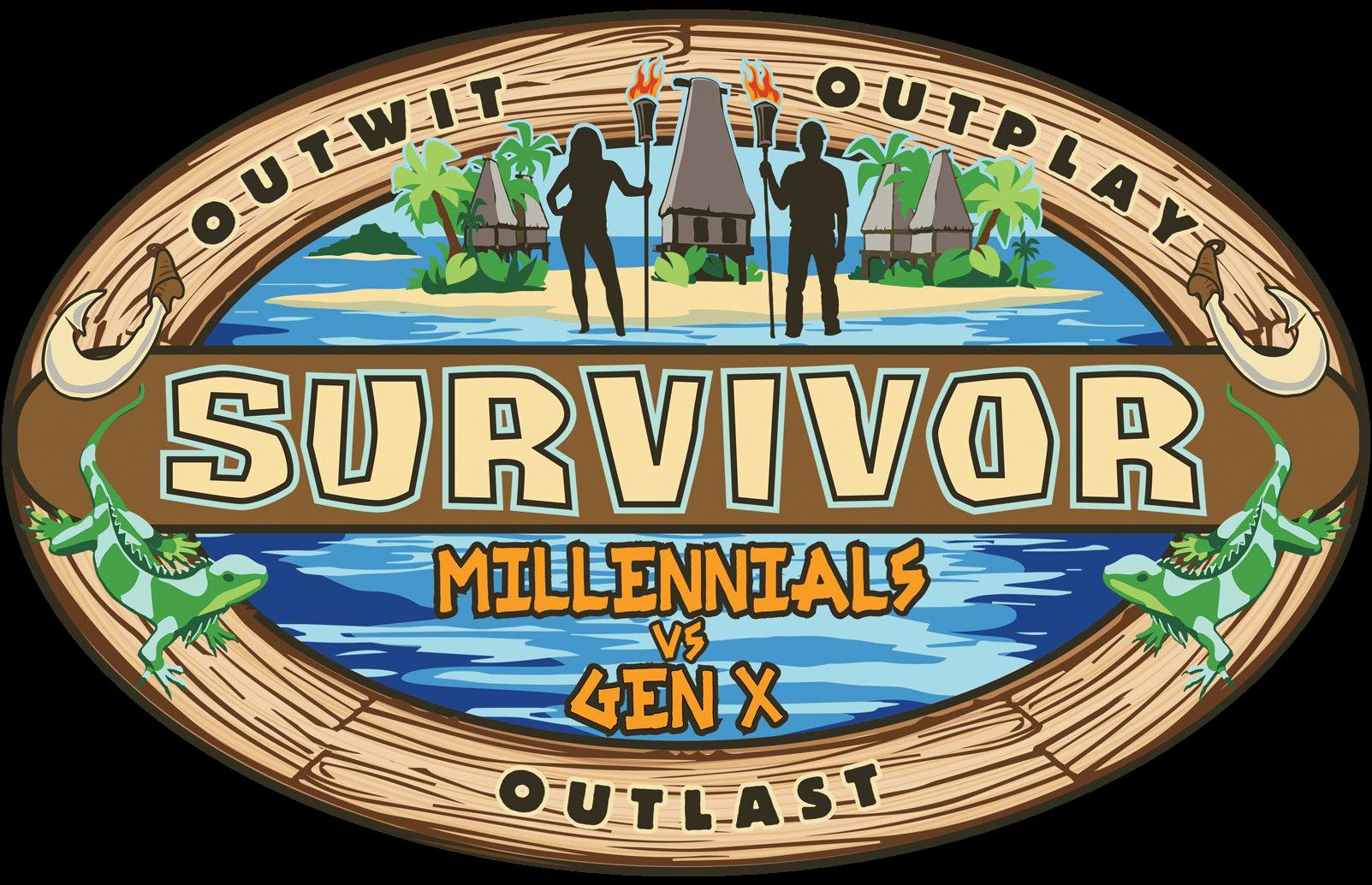File:Survivor 33 Logo.png