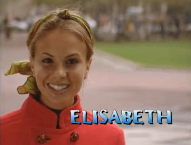 File:Elisabeth introduced.png