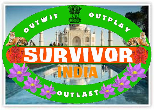 File:Survivor India.png