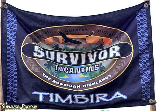File:S18 Timbira Flag.jpg