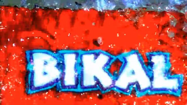 File:Bikal Intro Shot (Large).jpg
