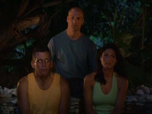 File:Survivor.Vanuatu.s09e12.Now.How's.in.Charge.Here.DVDrip 437.jpg