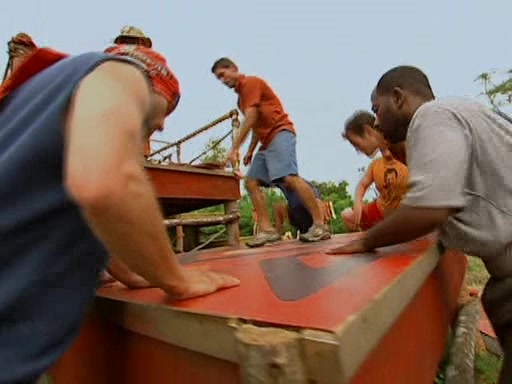 File:Survivor.Vanuatu.s09e02.Burly.Girls,.Bowheads,.Young.Studs,.and.the.Old.Bunch.DVDrip 362.jpg