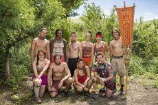 Vanua tribe