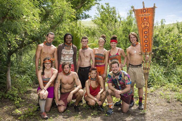 File:Vanua tribe.jpeg