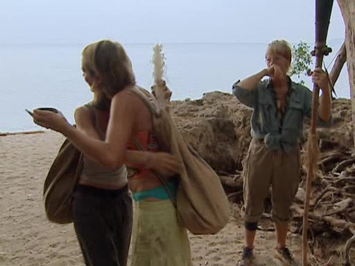 File:Survivor.Vanuatu.s09e12.Now.How's.in.Charge.Here.DVDrip 424.jpg