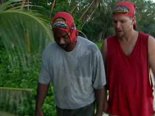 File:Survivor.Vanuatu.s09e04.Now.That's.a.Reward!.DVDrip 078.jpg