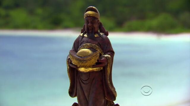 File:Survivor.s27e01.hdtv.x264-2hd 1227.jpg
