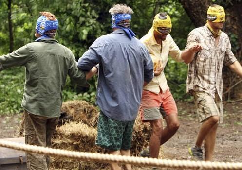 File:Blind leading the blind nicaragua.jpg