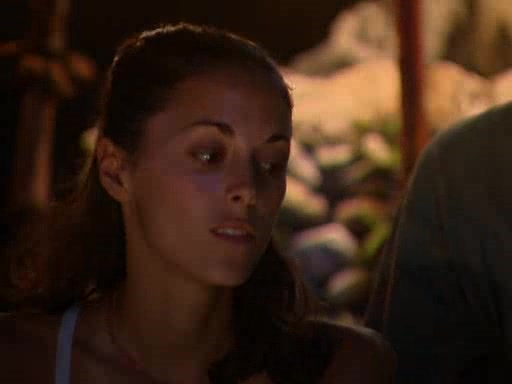 File:Survivor.Vanuatu.s09e12.Now.How's.in.Charge.Here.DVDrip 444.jpg