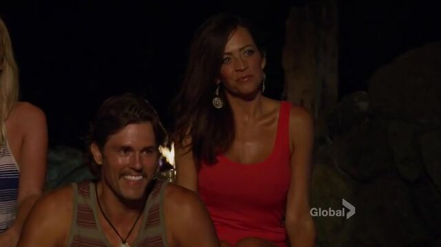 File:Survivor.s27e14.hdtv.x264-2hd 0447.jpg