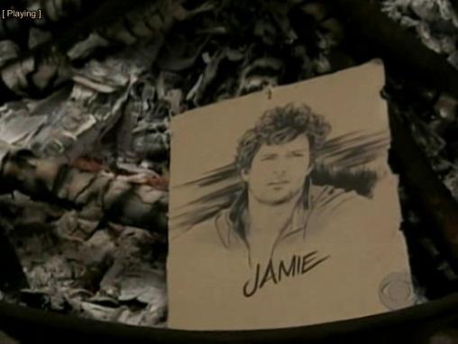 File:Jamie rites.jpg