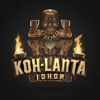 Kohlanta17logo