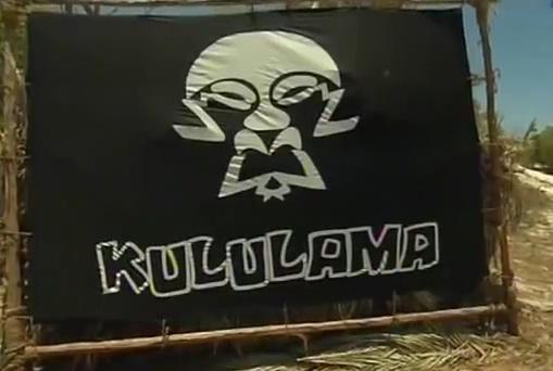File:Kululama flag.jpg