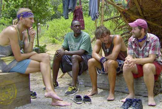 File:Hayden and men at kasama.jpg