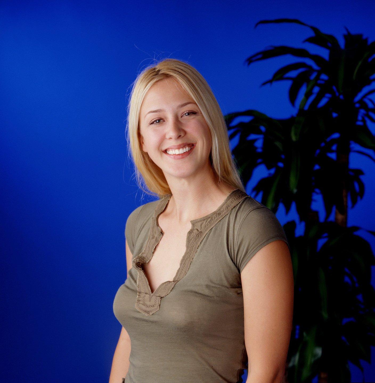 Christa Hastie Survivor Wiki Fandom Powered By Wikia