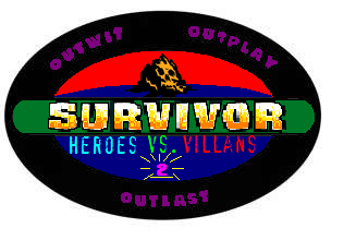 File:Survivor Heroes vs Villains 2.png