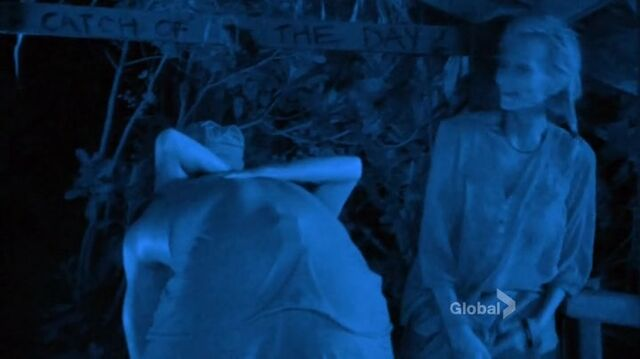File:Survivor.s27e14.hdtv.x264-2hd 0126.jpg