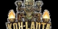 Koh-Lanta: Palau