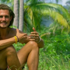 Joe talks about not having Individual Immunity for the first time in the game.