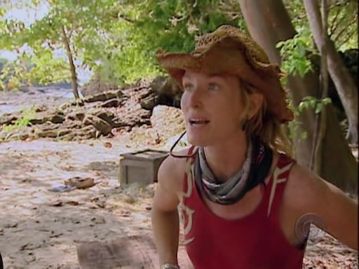 File:Survivor.Panama.Exile.Island.s12e09.The.Power.of.the.Idol.PDTV 115.jpg