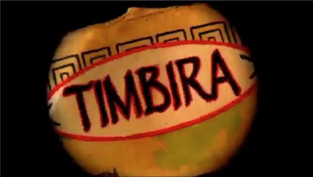File:TimbiraIntroShot.png