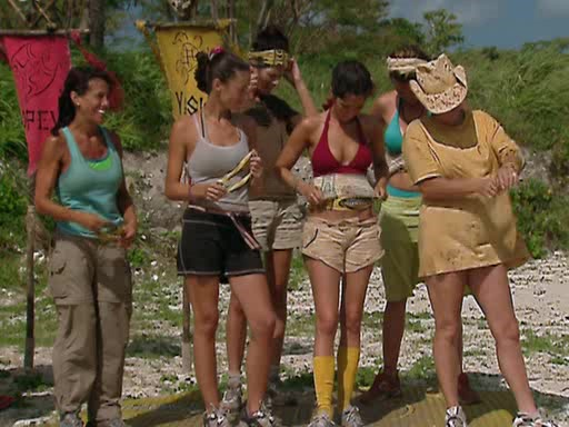 File:Survivor.Vanuatu.s09e05.Earthquakes.and.Shake-ups!.DVDrip 112.jpg