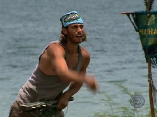 File:Survivor.s11e04.pdtv.xvid-tcm 0863.jpg