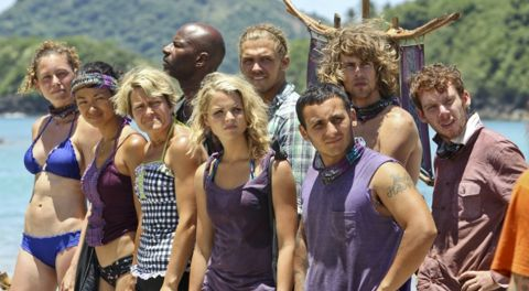File:Survivor-caramoan-episode-02-hdr.jpg