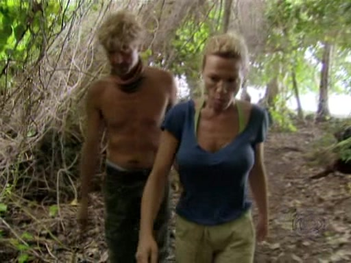 File:Survivor.s16e05.pdtv.xvid-gnarly 038.jpg