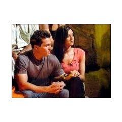 Matt and <a href=