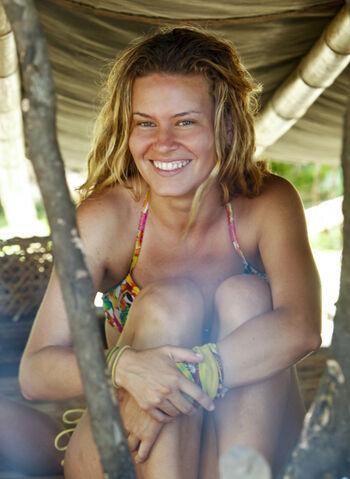 File:Survivor-Abi-Maria-Gomes.jpg