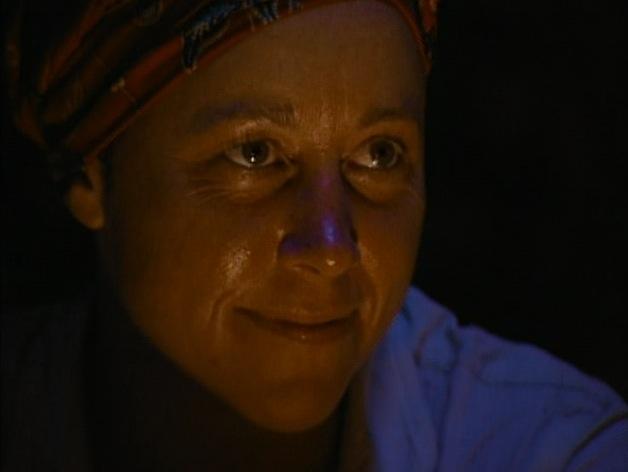 File:Survivor-sue-hawk-tribal-council.jpg