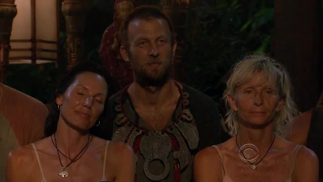 File:Survivor.S27E08.HDTV.XviD-AFG 417.jpg