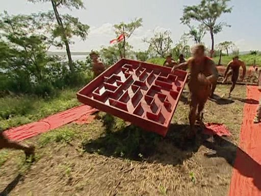 File:Survivor.Vanuatu.s09e01.They.Came.at.Us.With.Spears.DVDrip 348.jpg