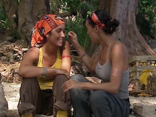 File:Survivor.Vanuatu.s09e08.Now.the.Battle.Really.Begins.DVDrip 360.jpg