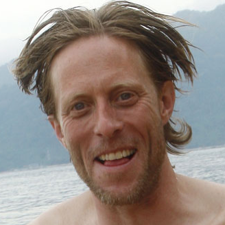 File:Anders rob09.png
