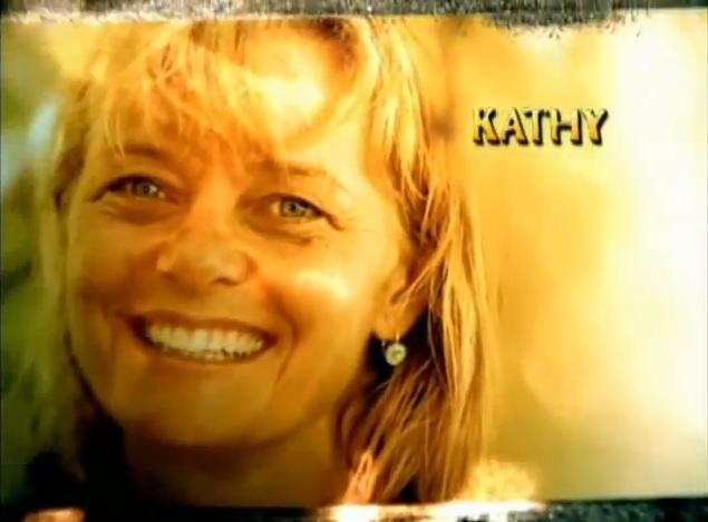 File:KathyVOs8Opening2.jpg