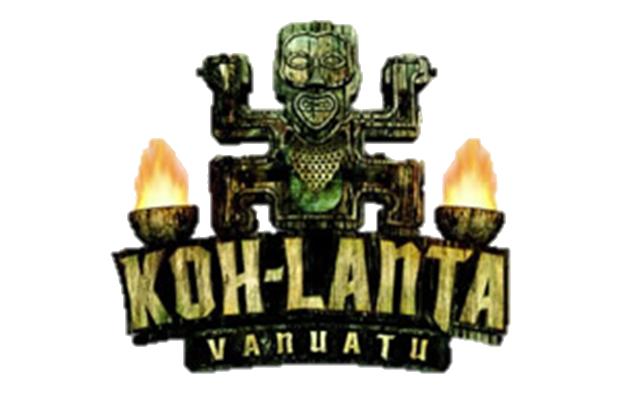 File:Kohlanta6logo.png
