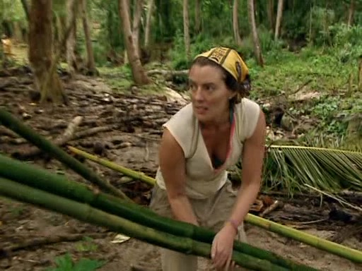 File:Survivor.Vanuatu.s09e01.They.Came.at.Us.With.Spears.DVDrip 238.jpg