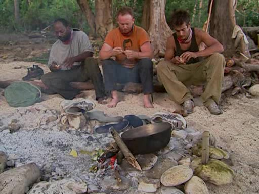 File:Survivor.Vanuatu.s09e05.Earthquakes.and.Shake-ups!.DVDrip 051.jpg