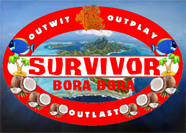 File:Survivor Bora Bora.png