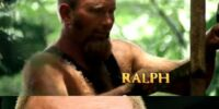 Ralph Kiser/Gallery