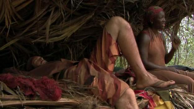 File:Survivor.Tocantins.s18e08.The.Dragon.Slayer 077.jpg