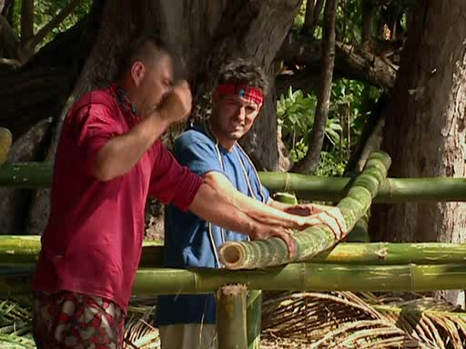 File:Survivor.Vanuatu.s09e03.Double.Tribal,.Double.Trouble.DVDrip 058.jpg