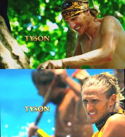 File:Tyson openning2-vert.jpg