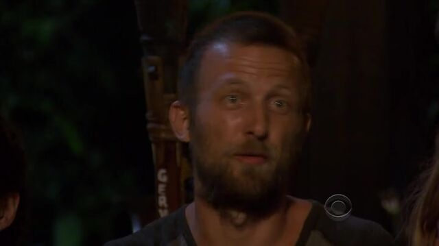 File:Survivor.S27E09.HDTV.x264-2HD 220.jpg